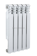 new design hot water heat radiator 600/85