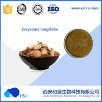 HNB Provide Eurycoma longifolia Extract / Tongkat Ali Powder
