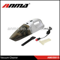 2013 Product Double Side Brush Voice Prompt Intelligent Never carb and choke wet and dry handy upright bagless vacuum