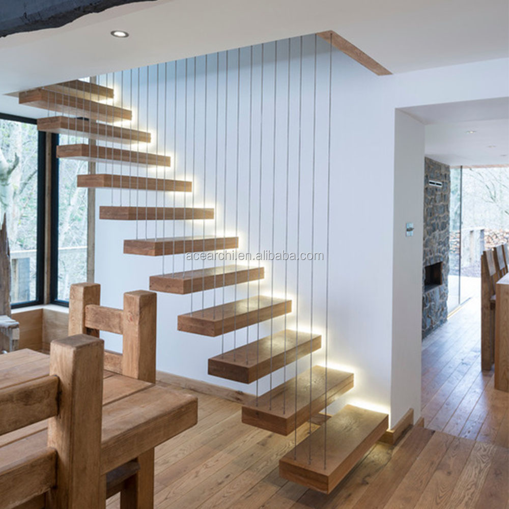Attic Stairs Diy, Attic Stairs Diy Suppliers And Manufacturers At  Alibaba.com