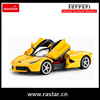 Rastar wholesale toys made in china 1:14 scale high speed toy rc car