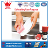 Dishwashing Paste Fragrance