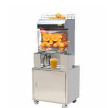 Automatic Orange Juicer Machine/Industrial Orange Juice Extractor Price