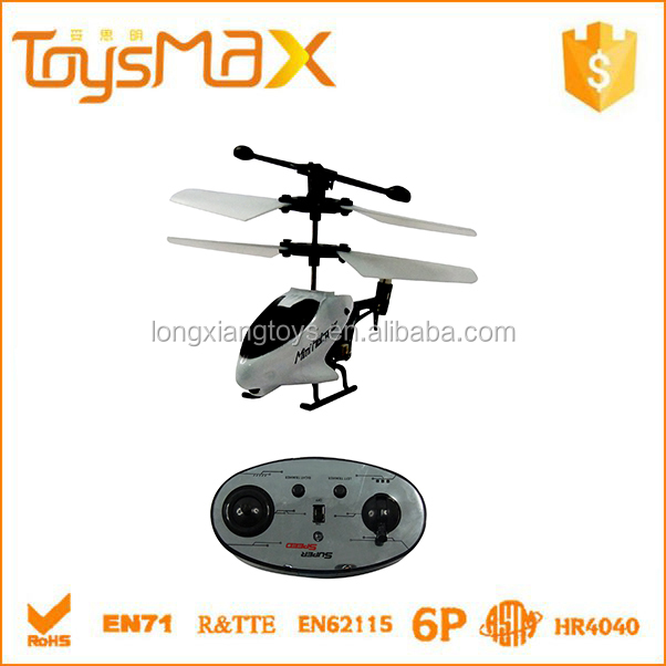 Low price manufacture mini helicopter, alloy series rc helicopter toy