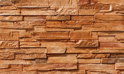 Face Brick Wall Tiles Tile Design Ideas