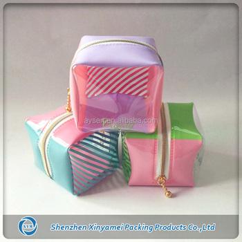 6de4da0ed76c99 Small Cute Makeup Bags,Small Toiletry Bag,Small Cosmetic Bags ...