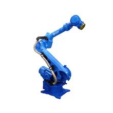 Araba Boyama Robotu Tanıtım Promosyon Araba Boyama Robotu Online