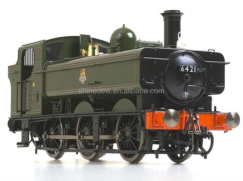 1:48 O Scale/gauge Model Railway-steam Loco - Buy Scale Model Railway,O  Scale Model Railway,Scale Train Product on Alibaba com