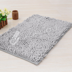 Water absorbing tapete shaggy carpets and rugs modern design
