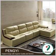 Wonderful Tv Room Sofa, Tv Room Sofa Suppliers And Manufacturers At Alibaba.com
