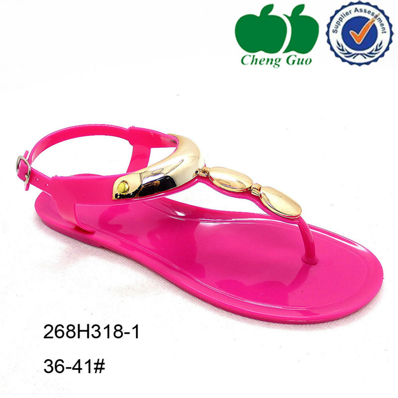Jelly sole wholesale asian 1 dollar sandals buy 1 dollar sandals jelly sole wholesale asian 1 dollar sandals publicscrutiny Image collections