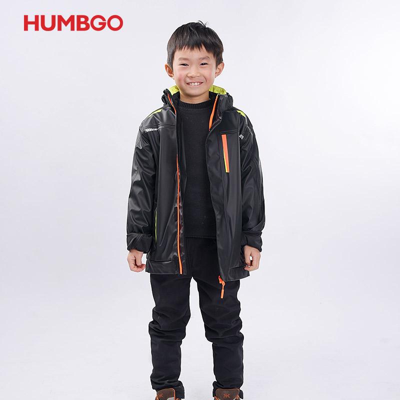 e5c63e4e23c Kids Toddler Boys Rain Jackets Children Coats - Buy Kids Rain ...