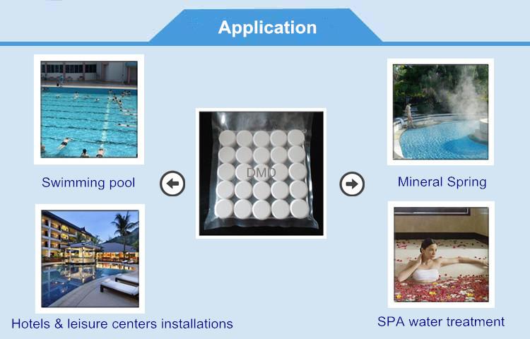 Best Swimming Pool Chlorine For Pool Water Treatment Buy Swimming Pool Chlorine Chlorine For