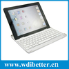 For Apple iPad Keyboard Bluetooth Case Cover Stand Stand Aluminum For 9.7 Inch