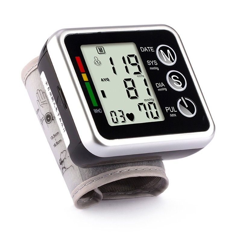 blood pressure machine price