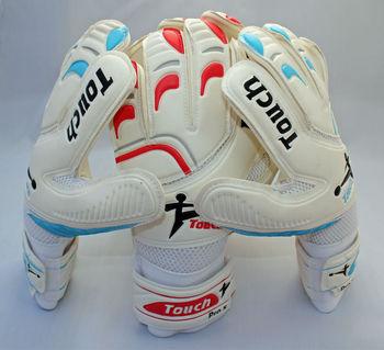 Touch Football Uk Pro X Goalkeeper Gloves - Buy Goalkeeper Gloves ... a4e41fd04fec