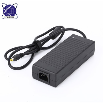 Power supply 5v 10a 50w switching ac dc power supply