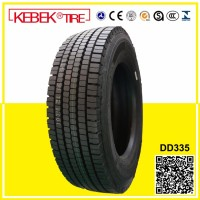 Alibaba China truck tires for steering wheels 295/80R22.5