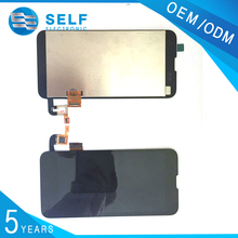 Rifornimento della fabbrica Per <span class=keywords><strong>Xiaomi</strong></span> 2 2 s <span class=keywords><strong>mi2</strong></span> mi2s Display Lcd Con Touch Screen Digitizer Assembly