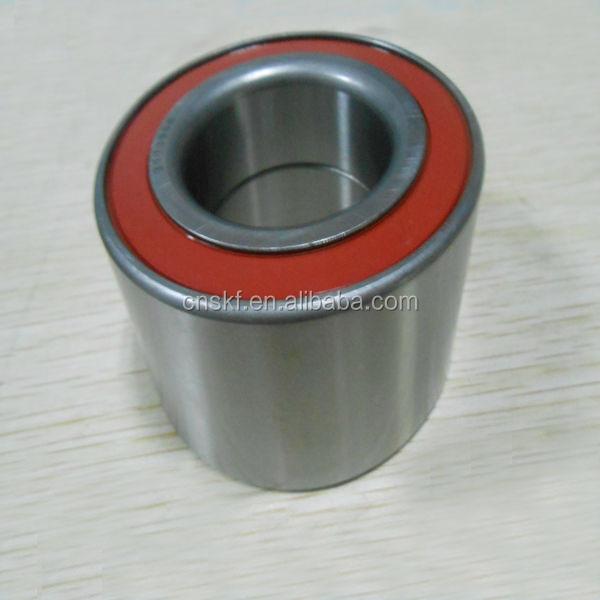 Auto Air Conditioner Bearing Ac40680030