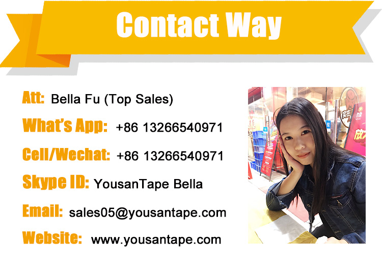 High Quality Reclosable Fastener Self Acrylic Double Sided Adhesive Tape 3M SJ3560 Dual Lock Hook And Loop Tape