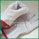 short cow split leather welding working gloves/welding gloves price
