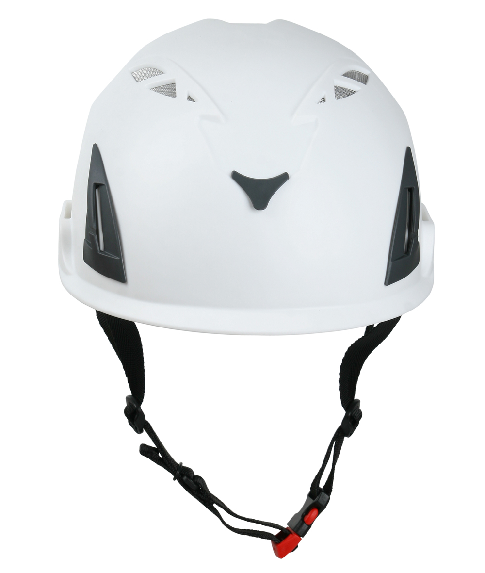 New adults AU-M02 safety-helmet