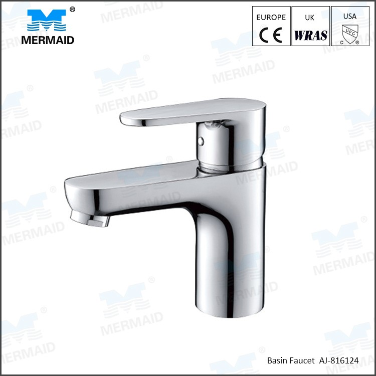 Contemporary Fair Price Nsf Basin Taps For Bathroom And Lavatory ...