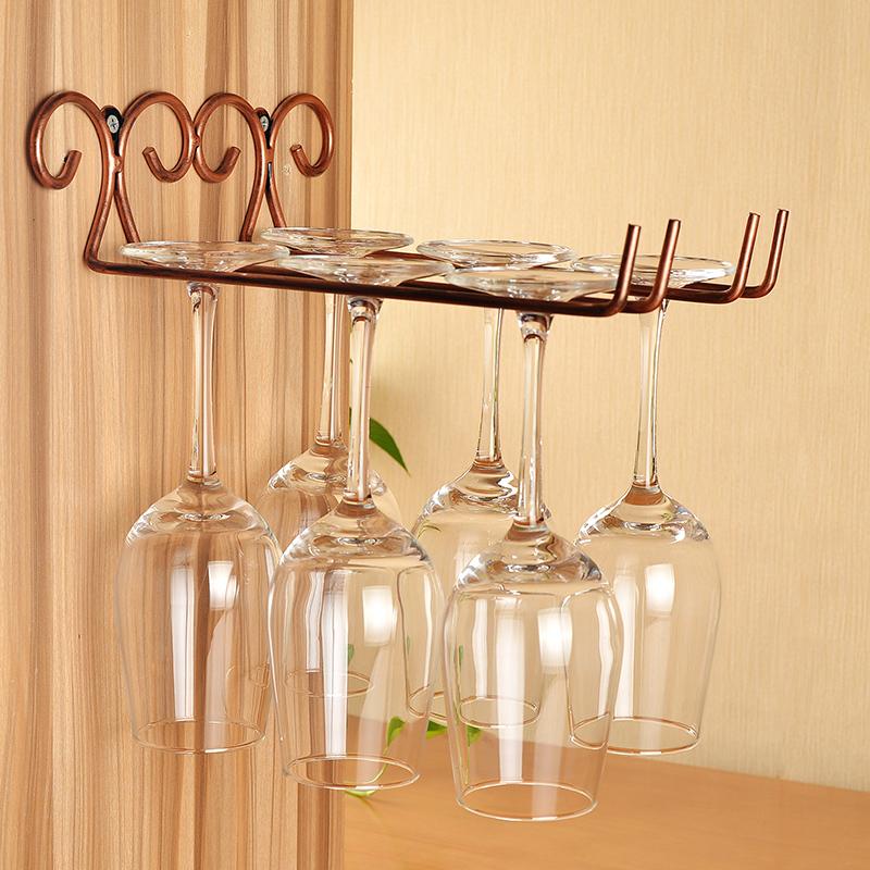 achetez en gros tag re en verre en ligne des grossistes tag re en verre chinois aliexpress. Black Bedroom Furniture Sets. Home Design Ideas