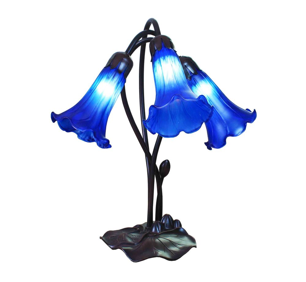 Tiffany Lamps, Tiffany Lamps Suppliers and Manufacturers at Alibaba.com