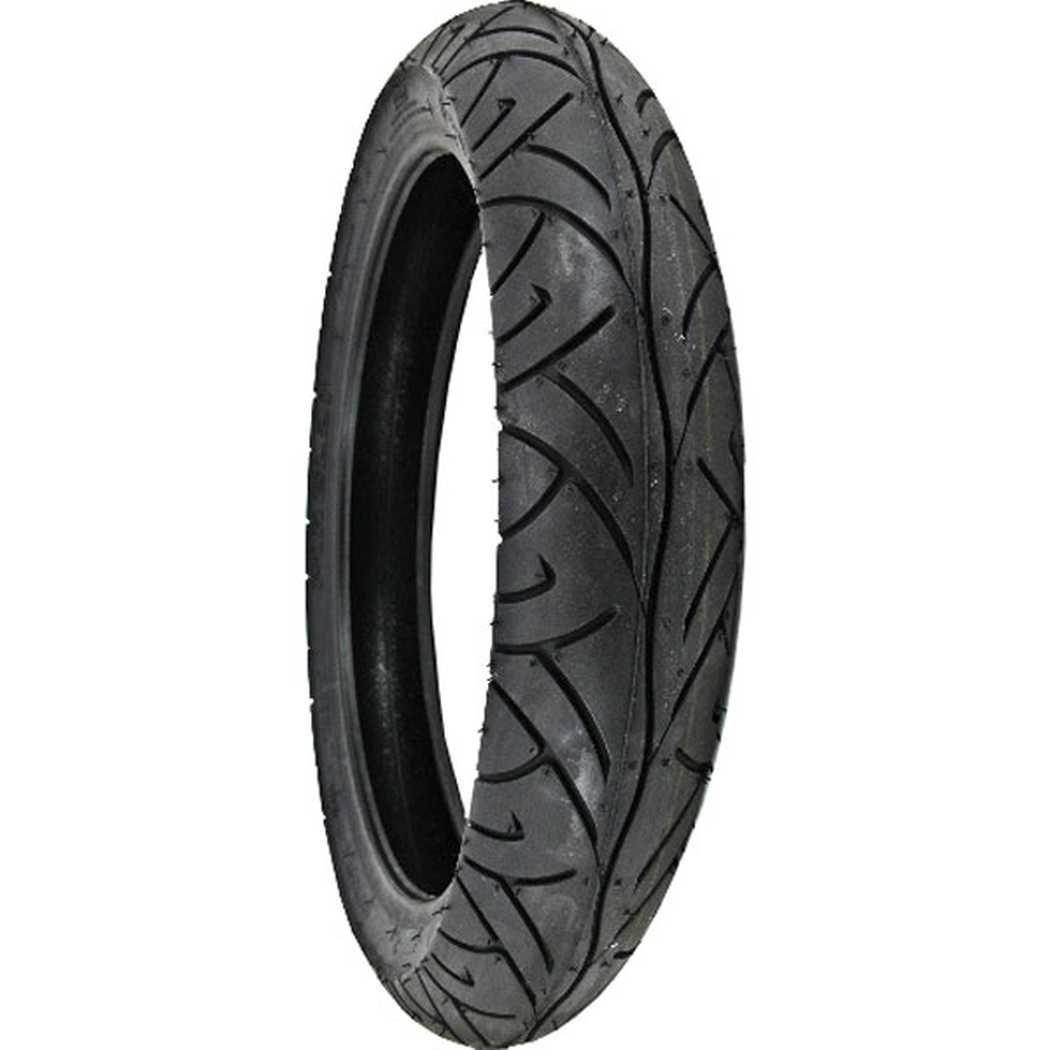 Bridgestone BATTLAX BT-45H Sport//Touring Front Motorcycle Tire 100//90-19