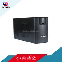 power supply backup 1500va 900w 220v 230v offline UPS online ups for home