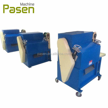 Automatic Walnut Shelling Machine/ Pecan Sheller Machine - Buy Automatic  Pecan Sheller Machine,Walnut Shell Separating Machine,Automatic Pecan  Sheller