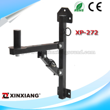 High quality Wall mounted speaker stand XP-272