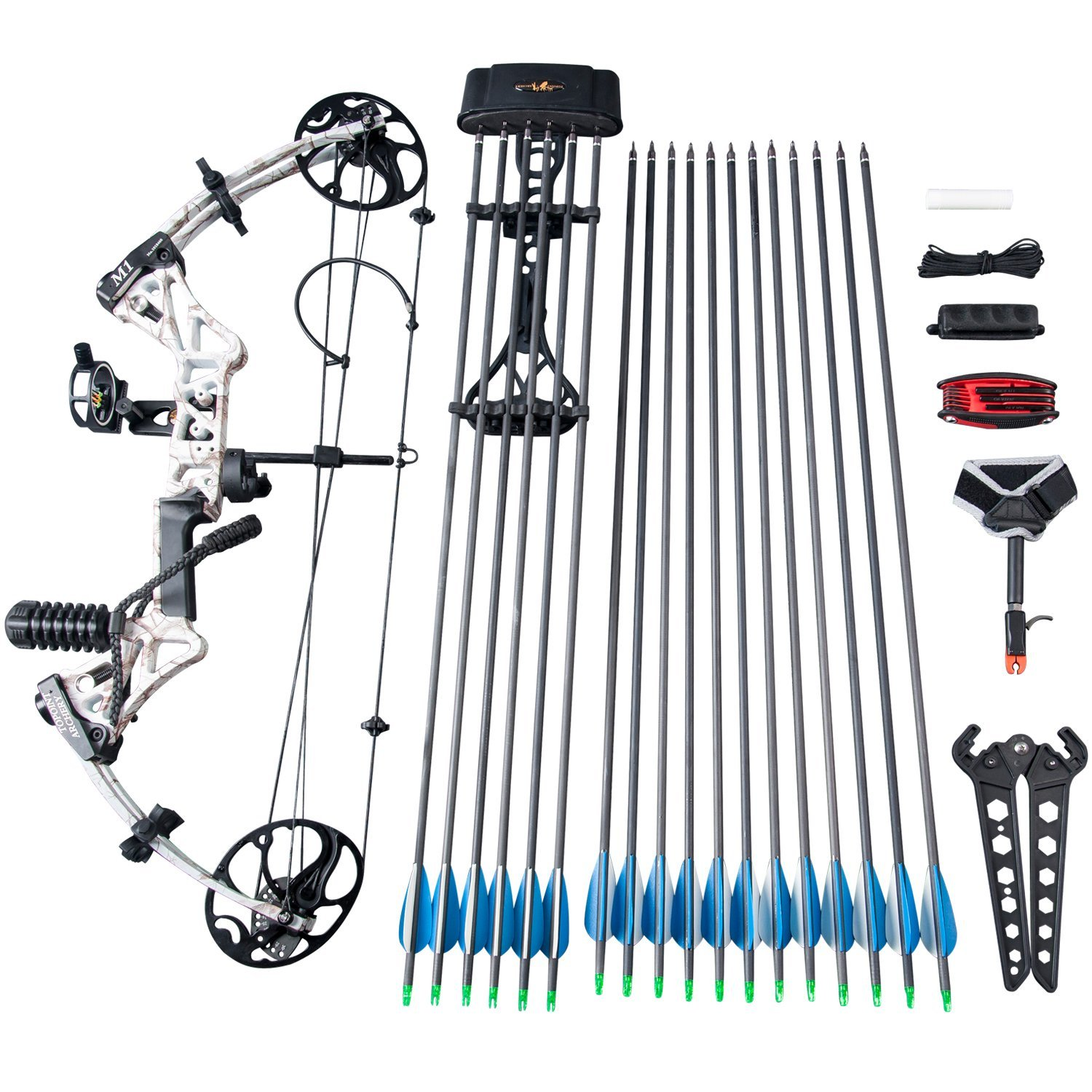 Cheap Fps Bow Find Fps Bow Deals On Line At Alibaba Com