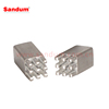 /product-detail/6-pin-inserts-nuts-rj45-connector-for-pcb-60764725218.html