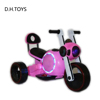 Popular Model Kids Electric Motorbike Children Motorcycle For Sale