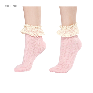 f35890375 Sexy Teen Girl Socks