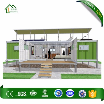 ce sgs iso zertifizierung 20ft container haus grundrisse buy product on. Black Bedroom Furniture Sets. Home Design Ideas