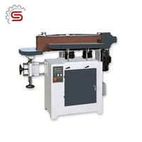 Popular machine MM2620 Vertical Oscillating Spindle Sander with CE
