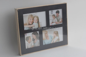 Wooden Stick Assemble photo frames, Home Photo Pictures Frame,Wall frames decorations