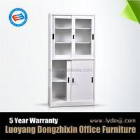 High quality metal storage cabinet/steel storage cabinet
