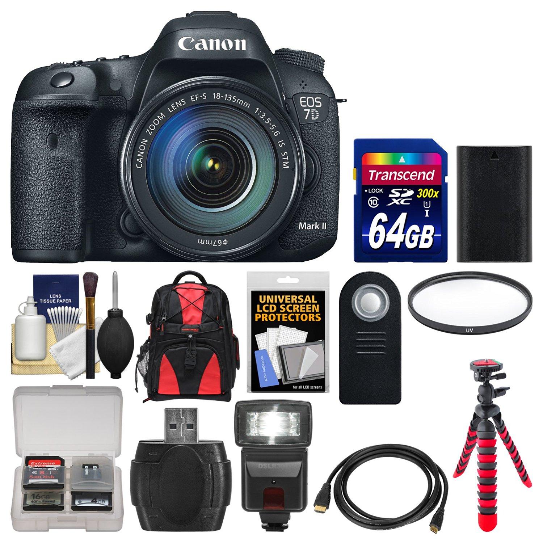 Cheap Canon Gps Digital Camera, find Canon Gps Digital Camera deals