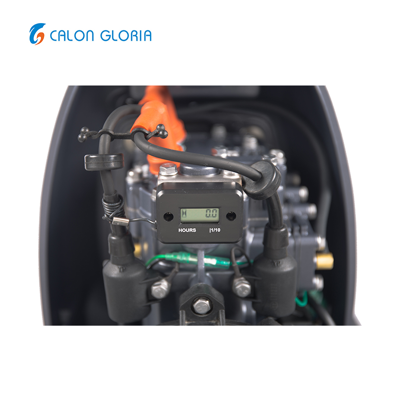Calon Gloria New Not Used Outboard Motor,Rebuilt Boat Motors/outboard Motor  Stand,Outboard Motor Repair/chinese Outboard Motors - Buy Outboard Motor