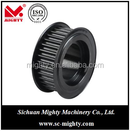 HTD5M High Quality Timing Belt Pulleys