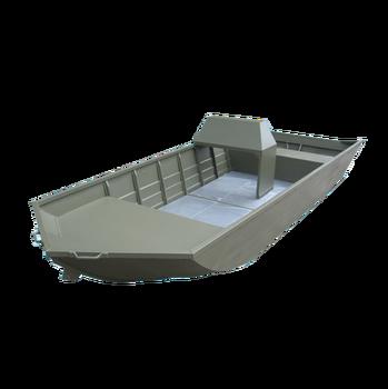 10foot To12 Foot Aluminium V Hull Head Flat Bottom Jon Boats With Side Console Buy Aluminium V Hull Head Boat Jon Boats With Side Console 10foot
