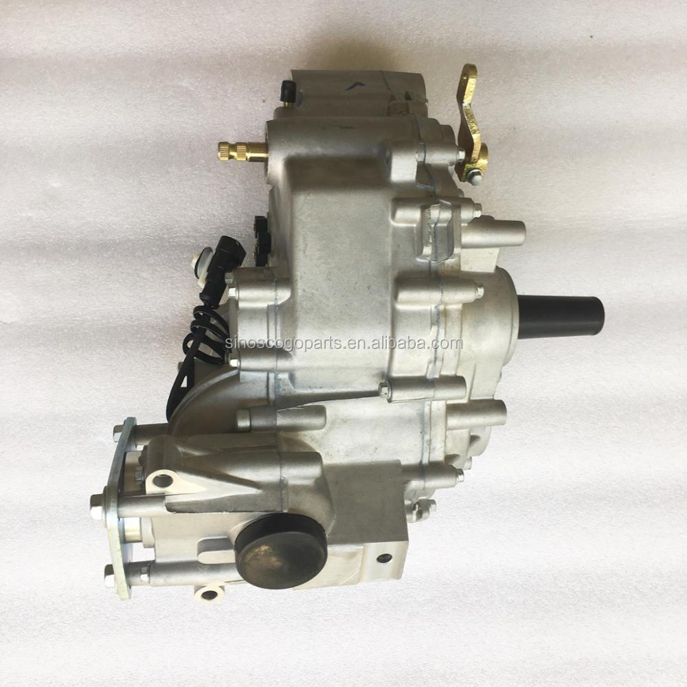 Odes Utv800 Gear Box,Axle,Transmission,800,Utv,Odes 800cc  Dominator,Raider,Liangzi,Bms,Applestone - Buy Applestone Utv,Atv800,800cc  Atv Product on
