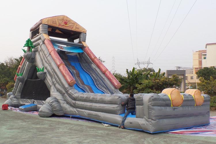 inflatable slide with pool.jpg