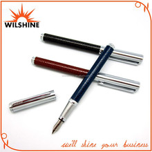 Good Quality Jinhao Fountain Pen with Engraved Logo (FP0041A)