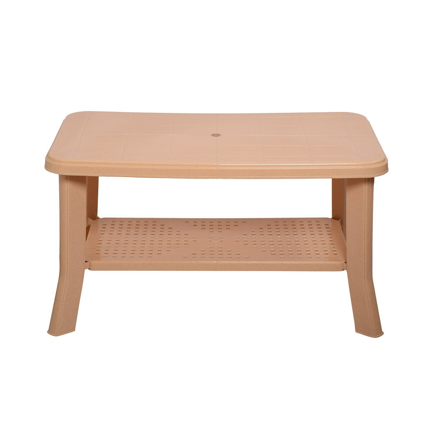Super Cheap Centre Table Find Centre Table Deals On Line At Caraccident5 Cool Chair Designs And Ideas Caraccident5Info